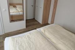 Zimmer-13-2-Kategorie-B