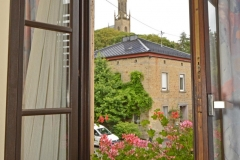 Blick-aus-dem-Fenster-Kategorie-C-komp