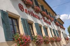 Das-Weinhaus-Hehner-Kiltz-Waldböckelheim-heute